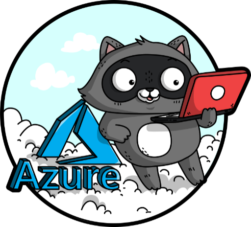 Azure Developer Advocates
